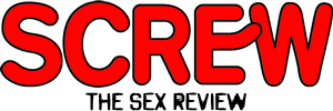 Official SCREW Magazine | SCREW TV
